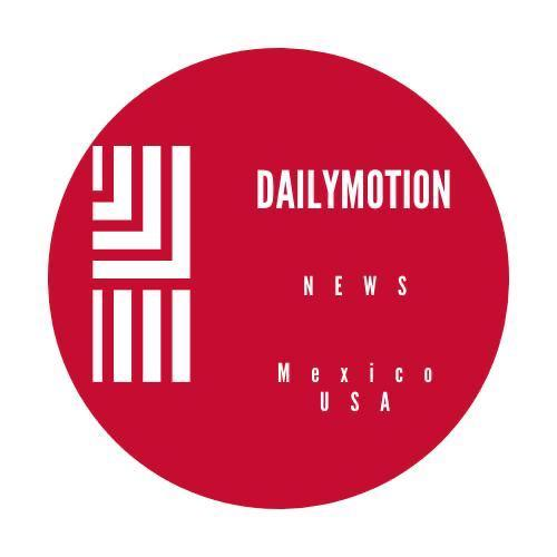 Daily Motion Post
