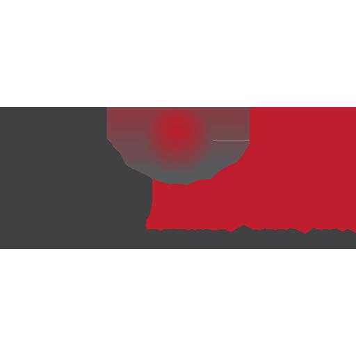 DailymotionAsset 512 high